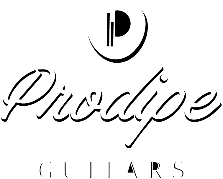 prodipe-guitars